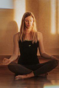 Villa Surya Yoga & Meditation in Morocco - Imi Ouaddar Yoga Retreat - Guest Villa Paradis Plage